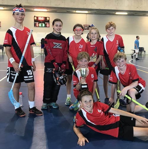 Junior-Northern-Beaches-Floorball